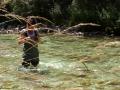 fishing_scene_11
