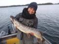 fishing_scene_6
