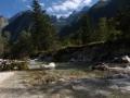 slovenian_rivers_1
