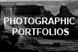 Photographic Portfolios